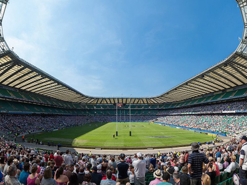 Large twickenham 630x400