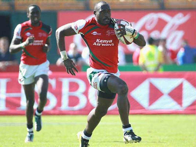 Large kenya sevens sprint630