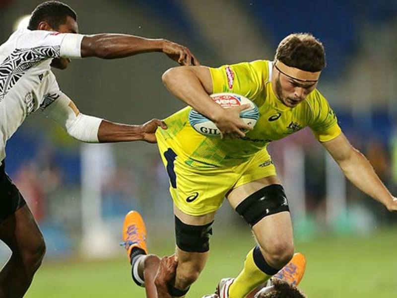 Rugby union: Wilful Wells shows no sign of ... - the Guardian