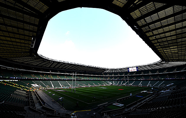 Twickenham general view 630