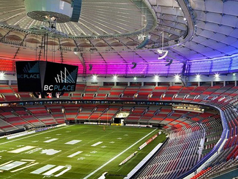 Large bc place stadium2 630