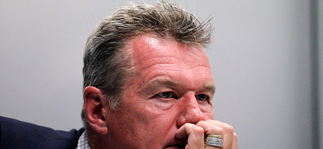 Mc article john kirwan pensive 630