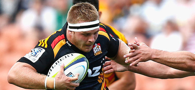 Mc article sam cane chiefs 630
