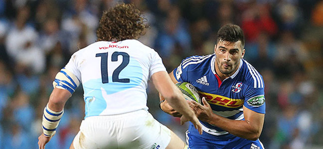 Mc article stormers v bulls 630
