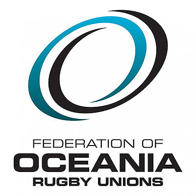 Oceania rugby logos2 400x400