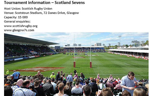 Scotstoun stadium 7s 630