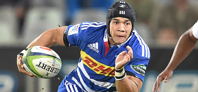 Mc article cheslin kolbe stormers run 630