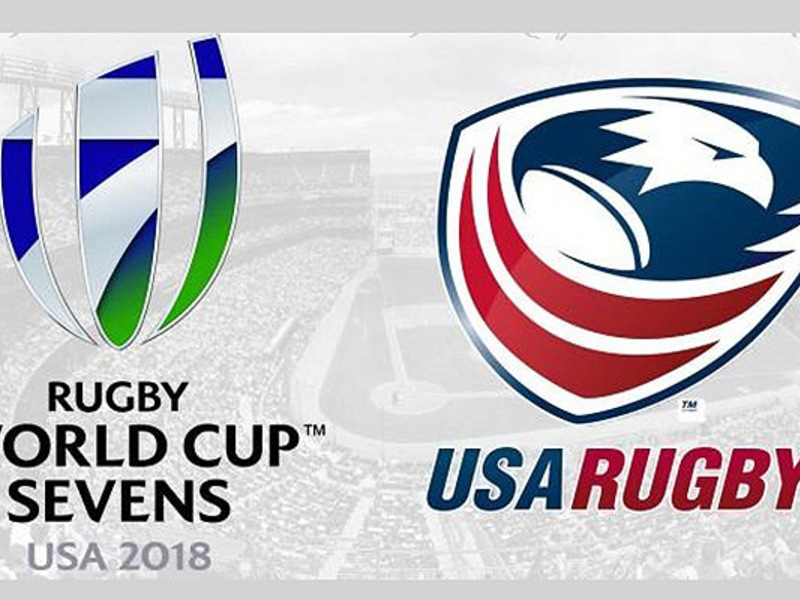 Large sevens world cup   usa rugby logos 630