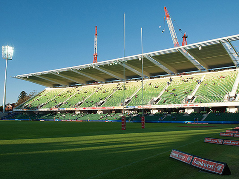 Large nib stadium 630