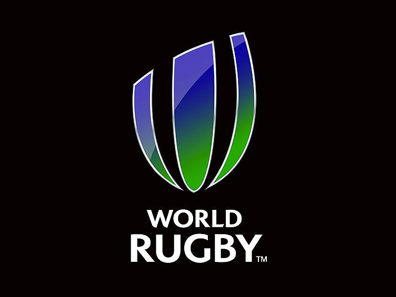 World rugby logo 800