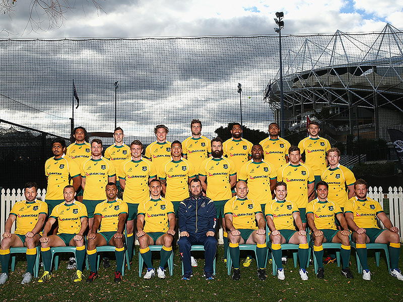 Wallaby team photo 800