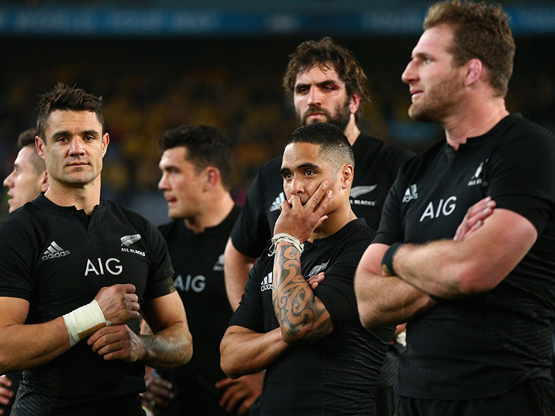 All blacks despondent 800