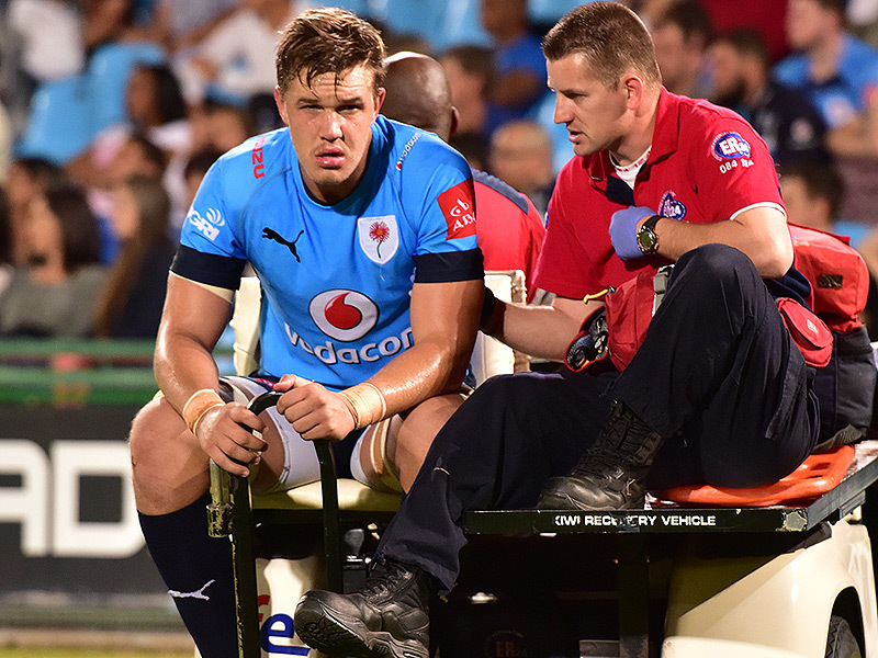 Large hanro liebenberg injured 800