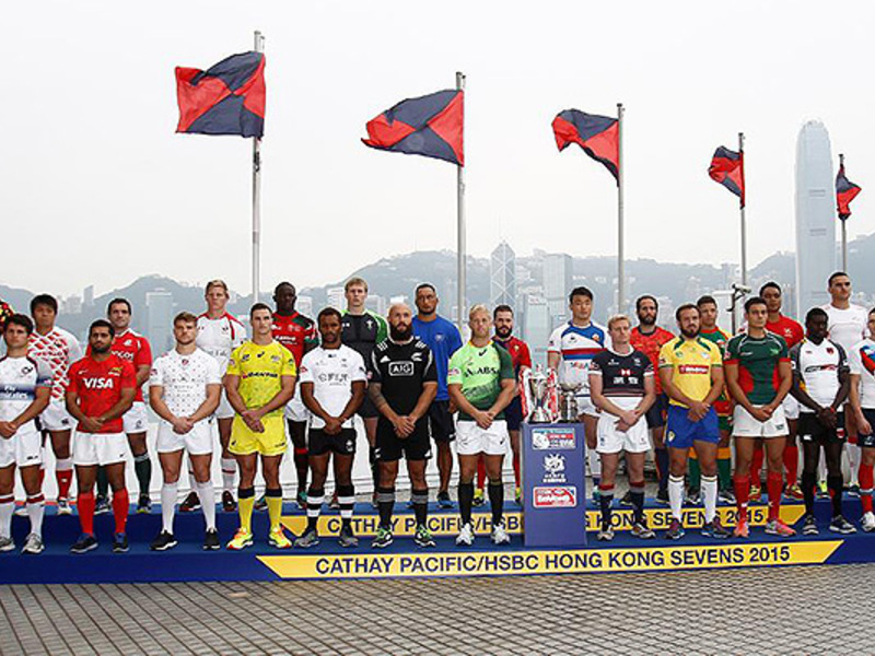 Large large hong kons 7s captains 630