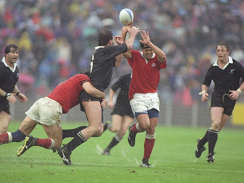 World cup 1991 nz v wales 800