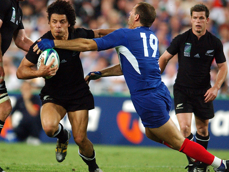 World cup 2003 new zealand v france 800