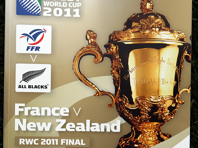 World cup 2011 nz v france 800