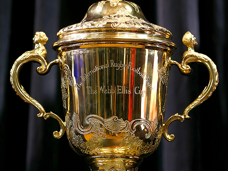 Webb ellis cup large 800x600