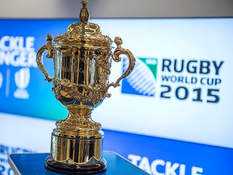 Large webb ellis cup with logo 800