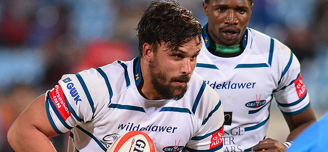 Mc article rj liebenberg griquas 800