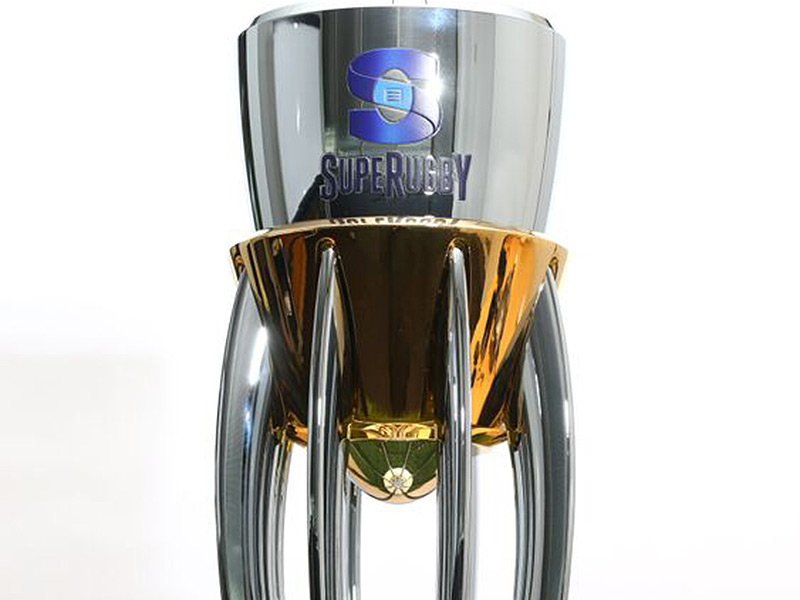 Super rugby trophy 2016 800