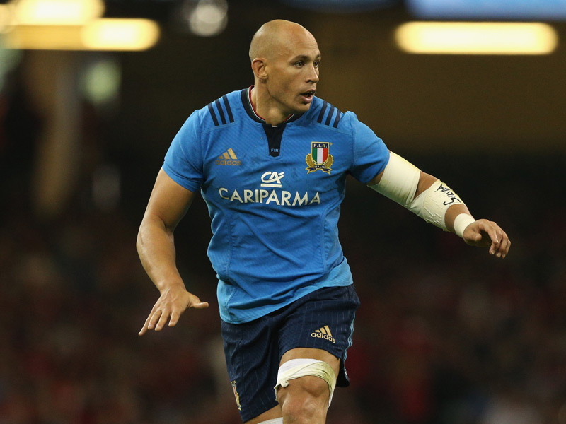 Large sergio parisse
