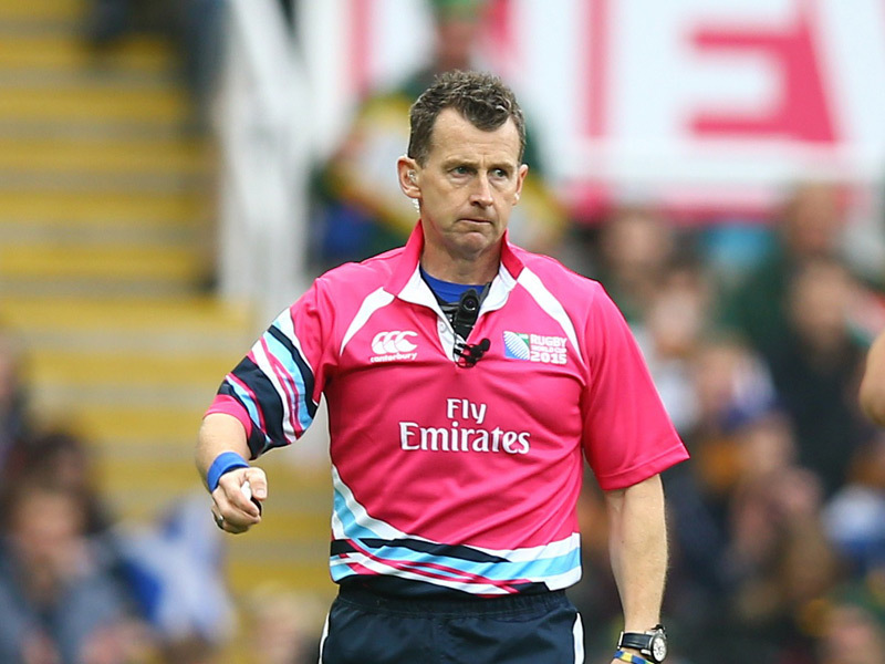 Large nigel owens 800