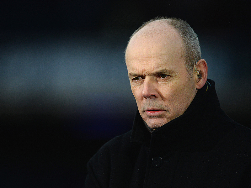 Large clive woodward grumpy 800