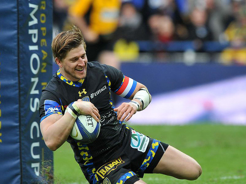Large david strettle clermont 800