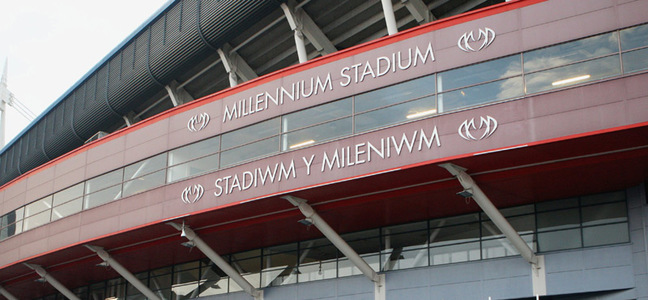 Mc article millennium stadium 800