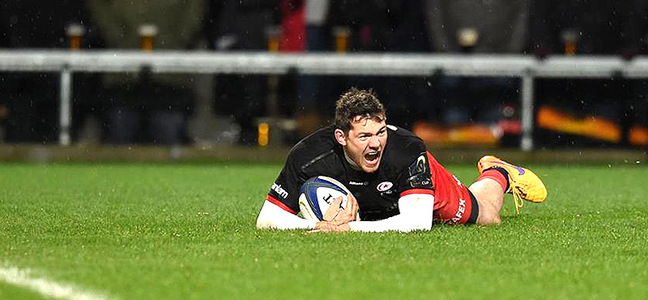 Mc article alex goode saracens 800