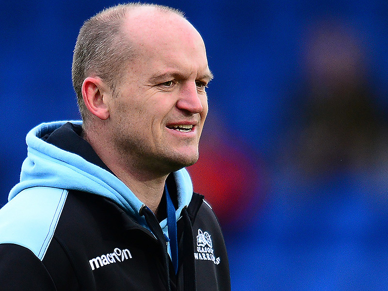 Large gregor townsend looks 800