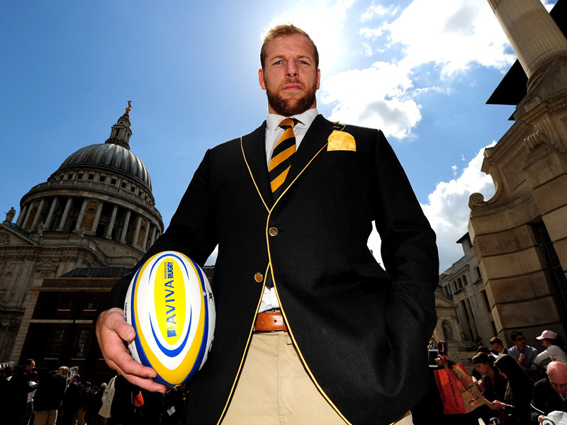 Large james haskell 800
