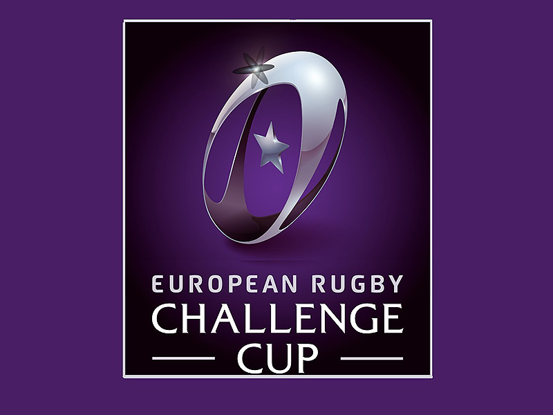 Euro challenge cup logo2 800