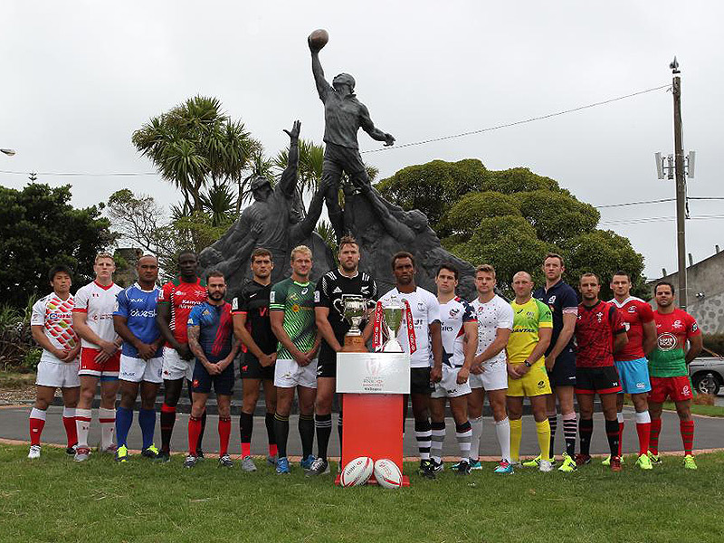 Large captains for wellington sevens 800