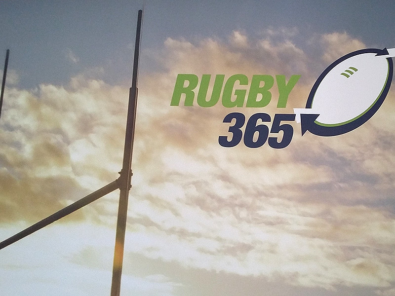 Large rugby365 logo2 800