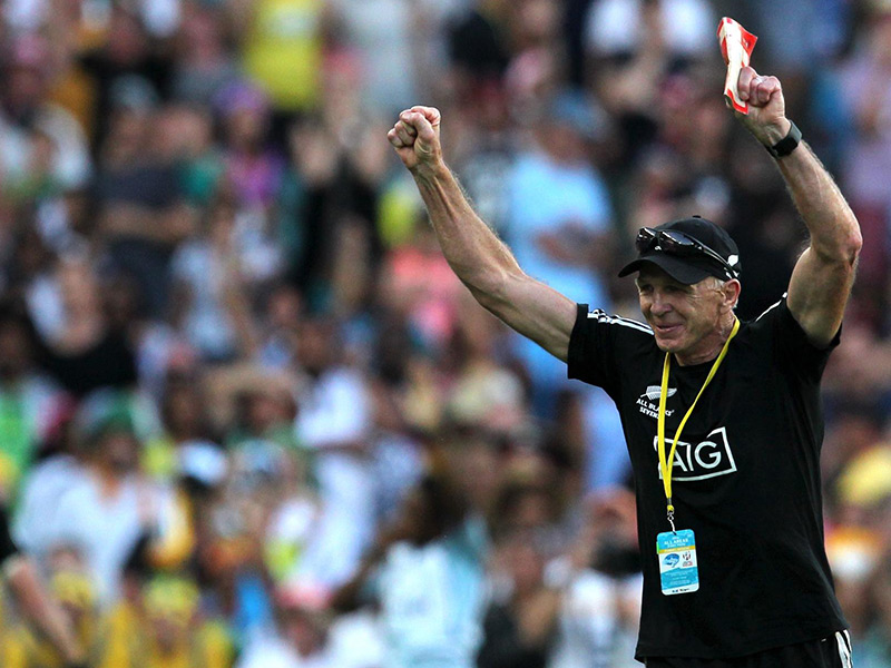 Gordon tiejens new zealand 7s celebrates 800