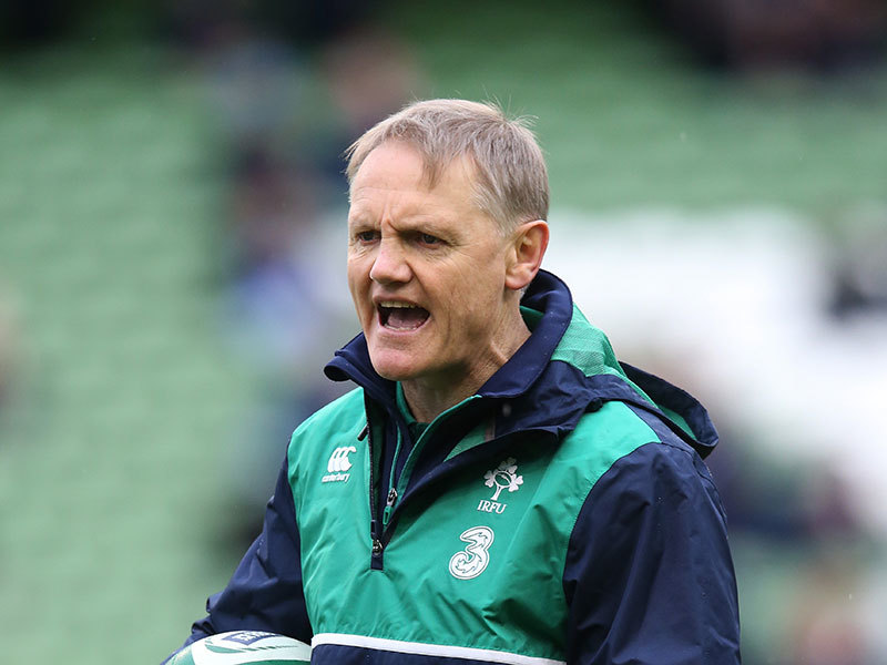 Large joe schmidt 800