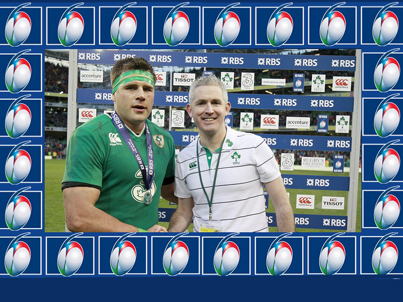 Cj stander man of the match 800