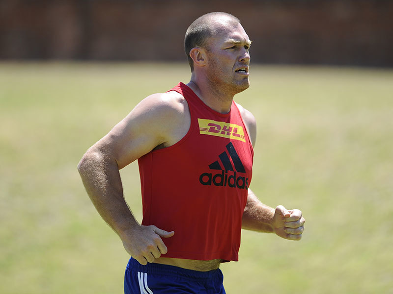 Large schalk burger 800