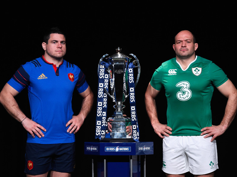 Large guilhem guirado and rory be
