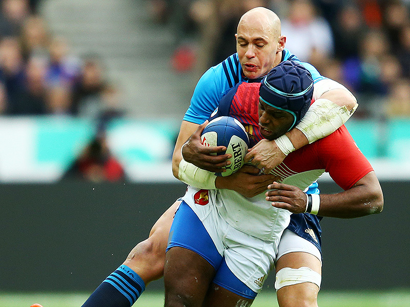 Large eddy ben arous france tackled 800