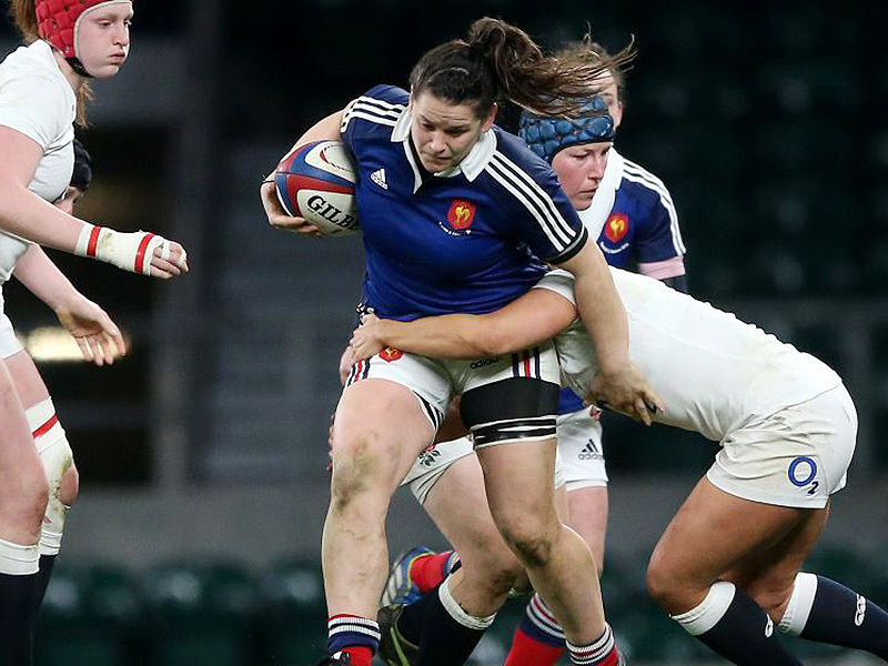 Large france v england women 800