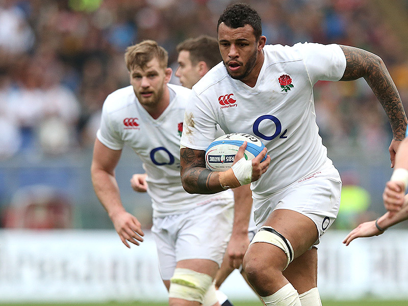 Large courtney lawes england 800