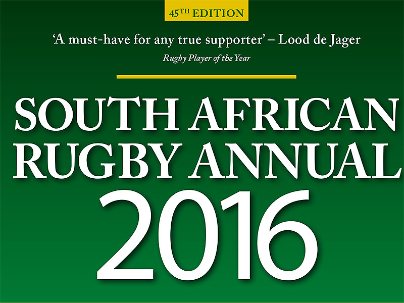 Large sa rugby annual 800