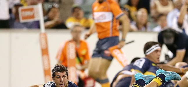 Mc article tomas cubelli brumbies score 800
