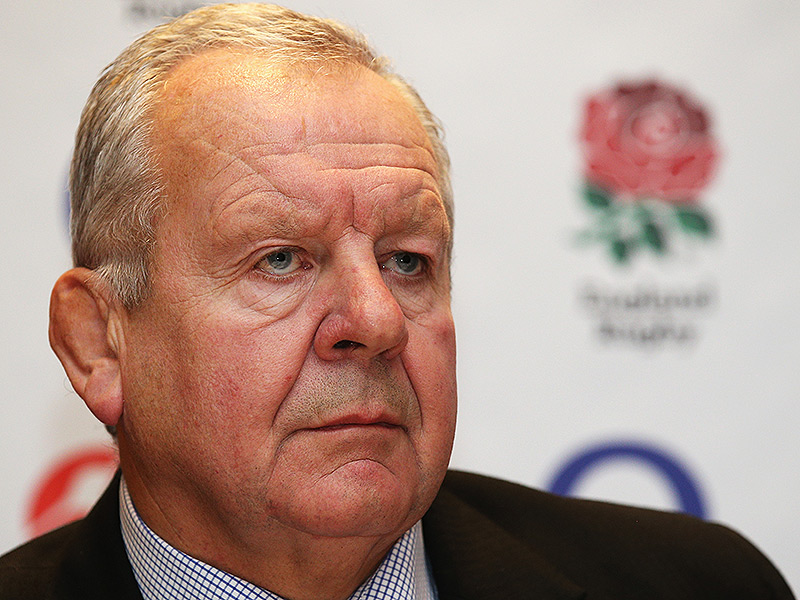Bill beaumont media2 800