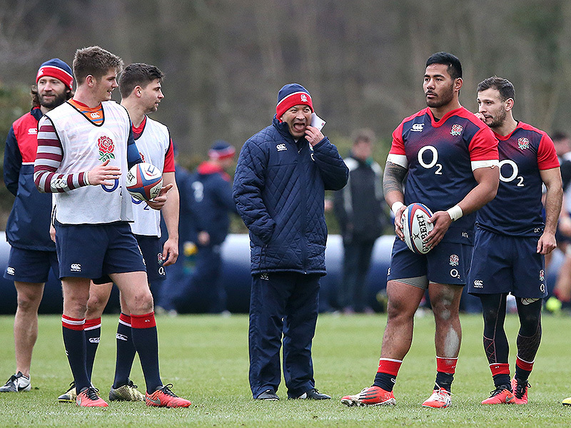 Large manu tuilagi england training 800