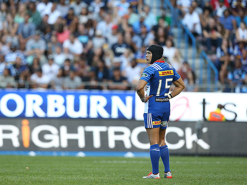 Large cheslin kolbe stormers poses 800