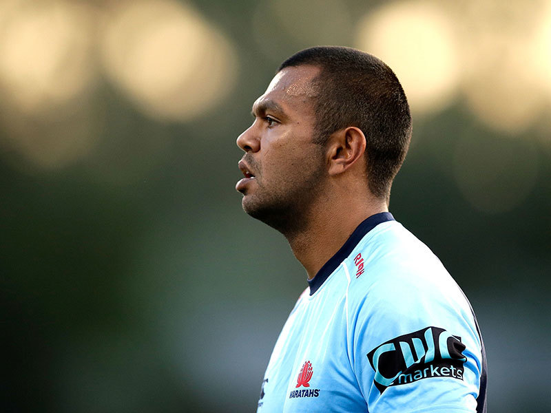 Large kurtley beale 800
